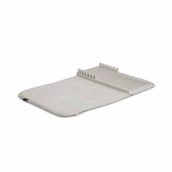 Πιατοθήκη Umbra Udry Mini Light Grey 1004301-1220
