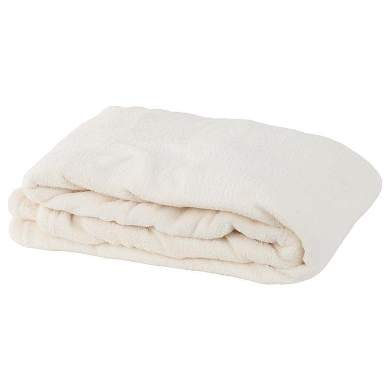 Κουβέρτα Καναπέ Coral Fleece InArt Lounge 3-40-143-0006