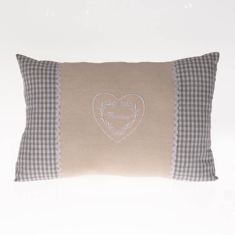 Διακοσμητικό Μαξιλάρι InArt Vintage Cushions 3-40-380-0011