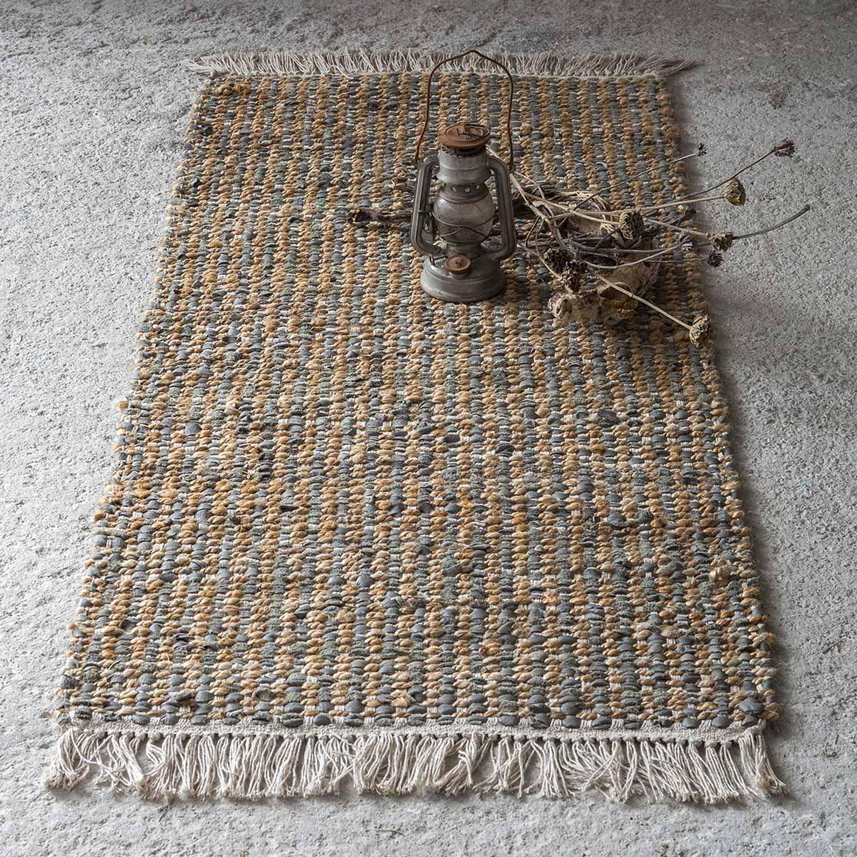 Χαλί Διαδρόμου (60×130) Nima Carpets Saral