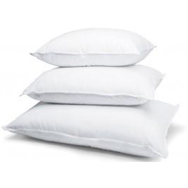 Μαξιλάρι Ύπνου (45x65) Viopros Pillows