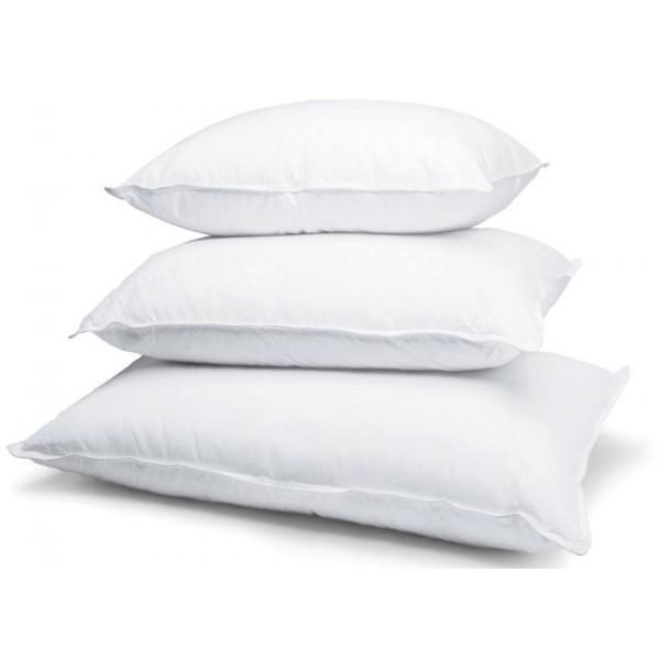 Μαξιλάρι Ύπνου (50x80) Viopros Pillows