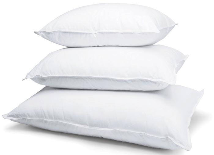 Μαξιλάρι Ύπνου (50×80) Viopros Pillows