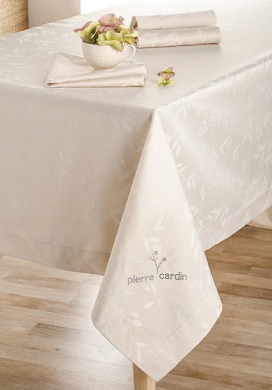 Πετσέτες Φαγητού (6τμχ) Pierre Cardin 31-13213/450