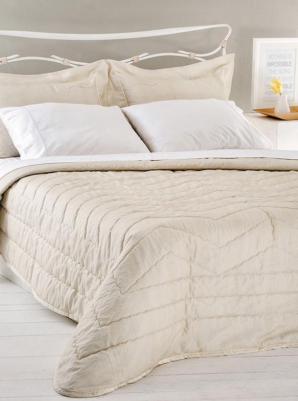 Νυφικό Κουβερλί (Σετ) Omega Home Design 31-14550/302 home   μόδα γάμου   κουβερλί νυφικά