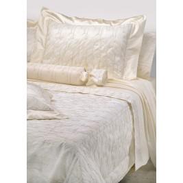 Νυφικό Κουβερλί (Σετ) Omega Home Design 31-14550/314