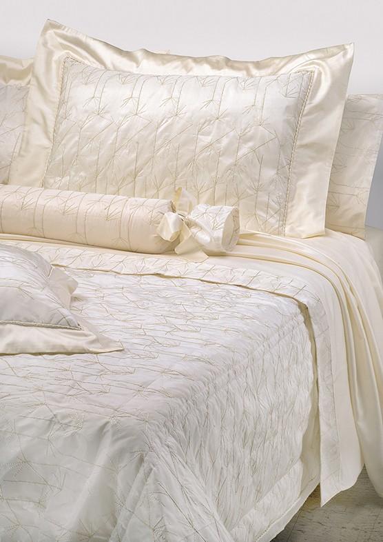Νυφικά Σεντόνια (Σετ) Omega Home Design 31-14561/314 home   μόδα γάμου   σεντόνια νυφικά