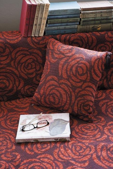 Ριχτάρι Τριθέσιου (180x280) Pierre Cardin Design 68