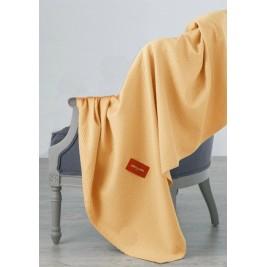 Κουβέρτα Πικέ Υπέρδιπλη Pierre Cardin 30-11300/205