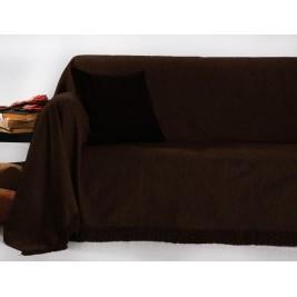 Ριχτάρι Διθέσιου (180x240) Anna Riska Des 1300 Brown