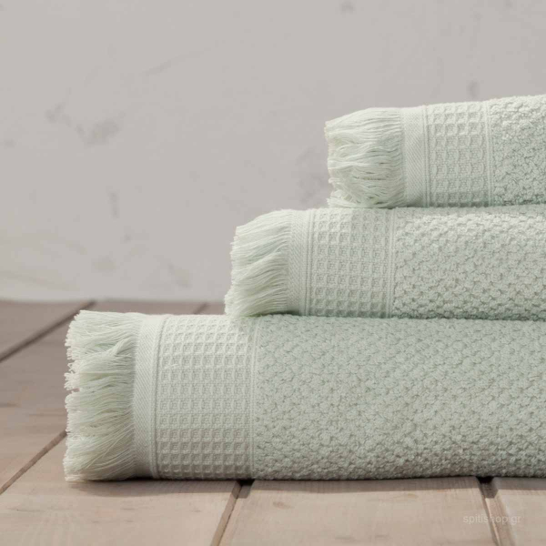 Πετσέτα Χεριών (40x60) Nima Bath Dorinda