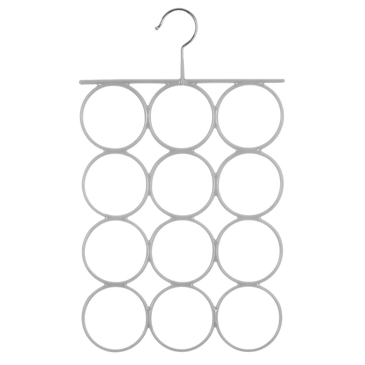 Κρεμάστρα Για Φουλάρια F-V Scarf Hanger 151536