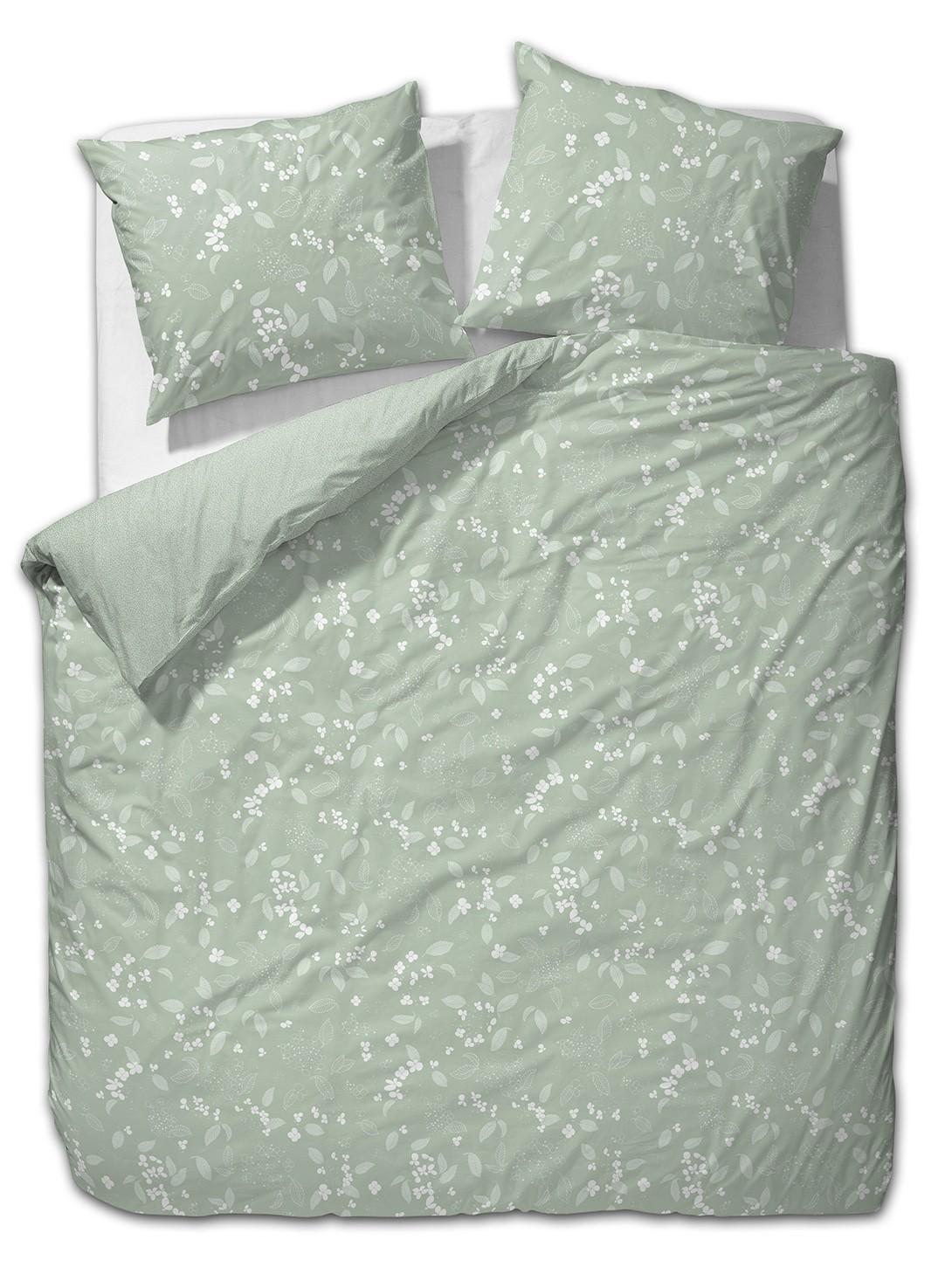 Κουβερλί Υπέρδιπλο Vesta Living Julia 1 home   κρεβατοκάμαρα   κουβερλί   κουβερλί υπέρδιπλα