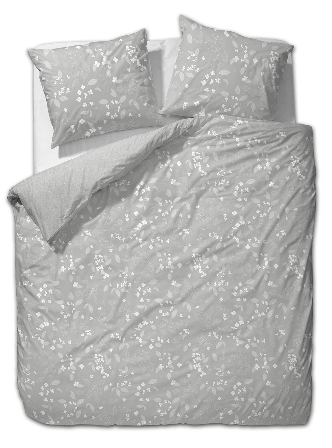 Κουβερλί Υπέρδιπλο Vesta Living Julia 2 home   κρεβατοκάμαρα   κουβερλί   κουβερλί υπέρδιπλα