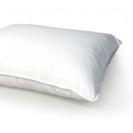Μαξιλάρι Ύπνου Nef-Nef Microfiber Soft
