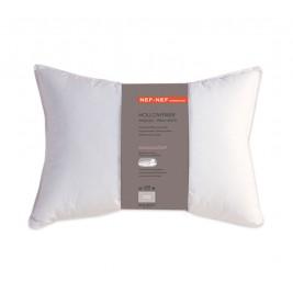 Μαξιλάρι Ύπνου Nef-Nef Hollowfiber Soft