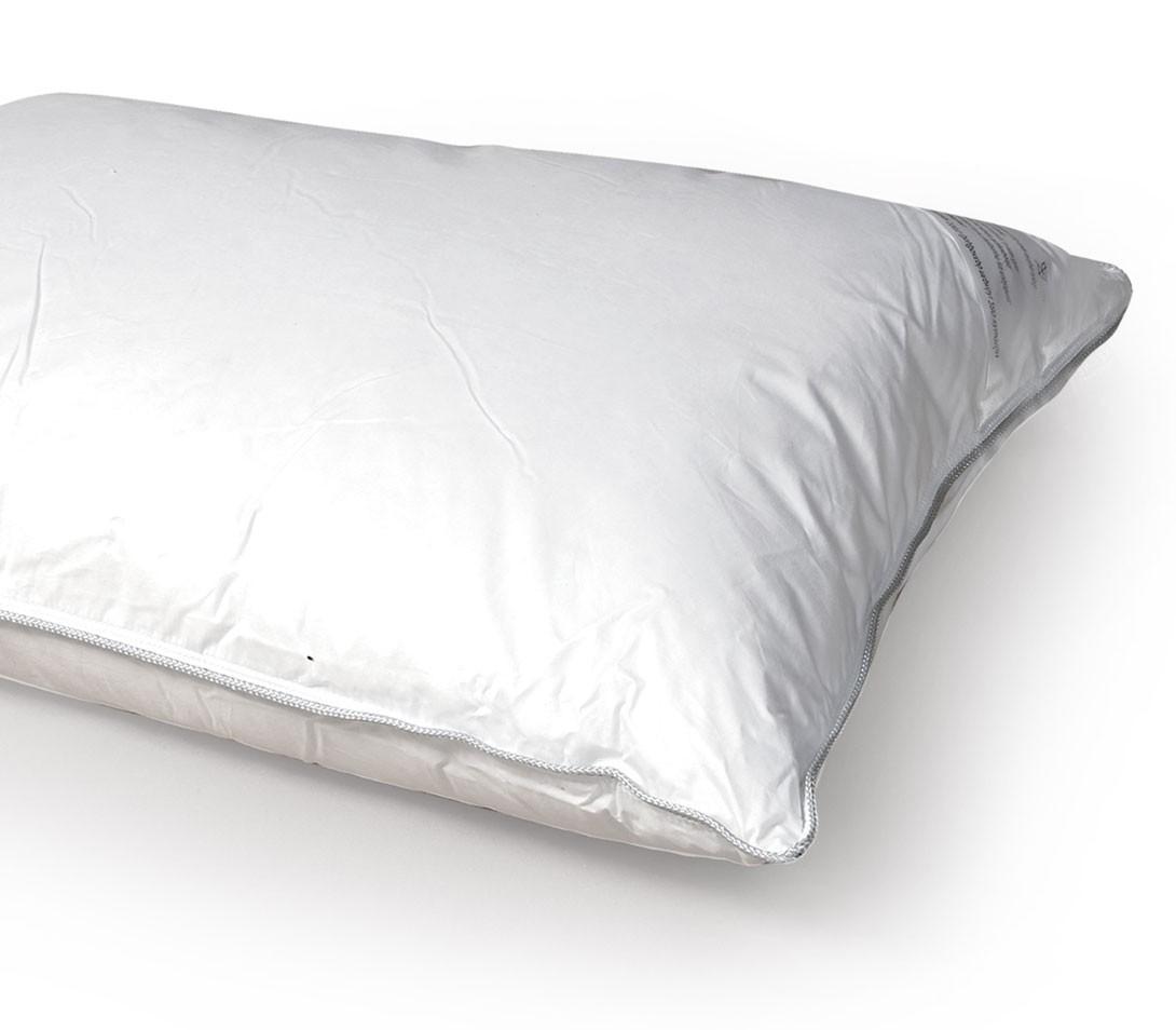 Μαξιλάρι Ύπνου Πουπουλένιο Nef-Nef Duck Down home   κρεβατοκάμαρα   μαξιλάρια   μαξιλάρια ύπνου