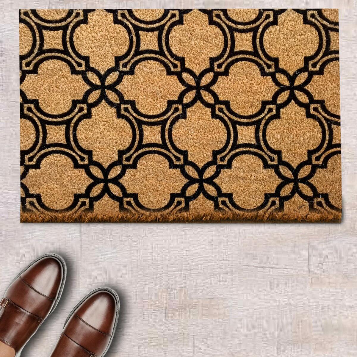 Πατάκι Εισόδου (40×60) Chilai Decorativo