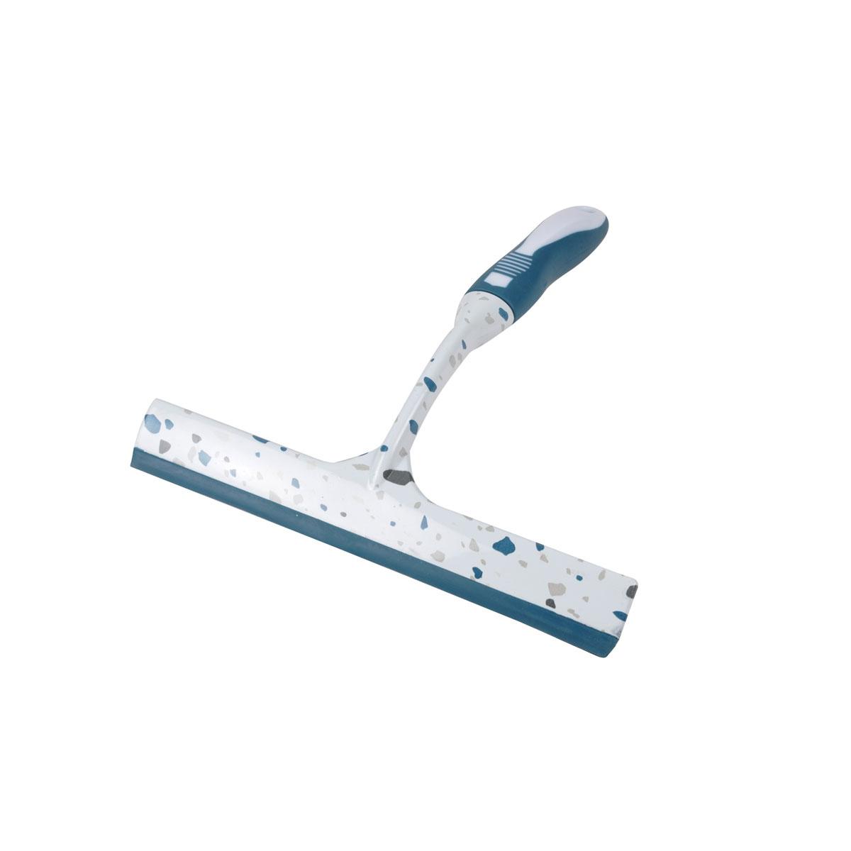 Καθαριστής Για Γυάλινες Επιφάνειες + Πλακάκια L-C Terrazzo MEN066