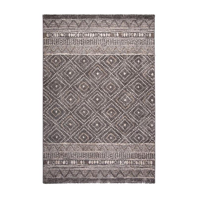 Χαλί (200×290) Βιοκαρπέτ Zucchero 20495-095