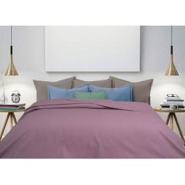 Κουβέρτα Πικέ Υπέρδιπλη Das Home Blanket Line 348