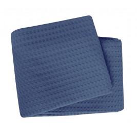 Κουβέρτα Πικέ Μονή Nef-Nef Golf Jean