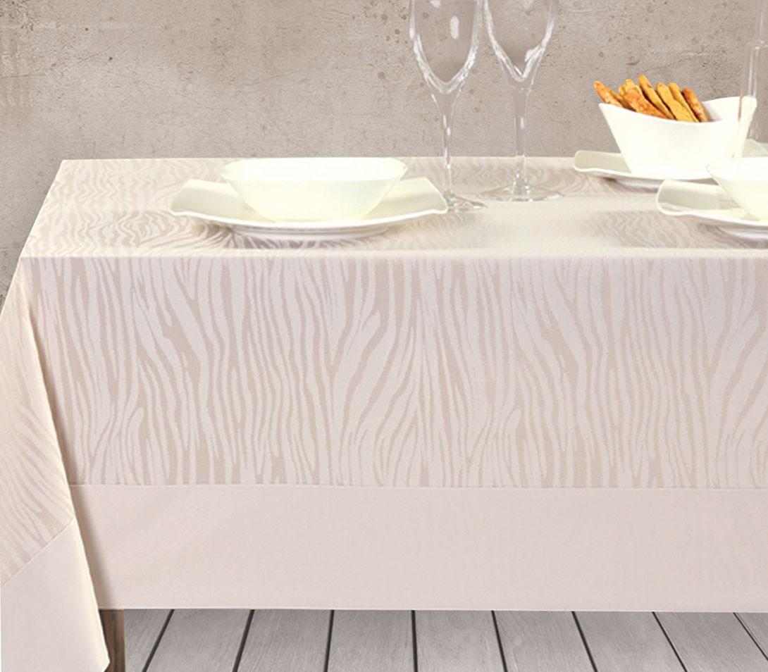 Τραπεζομάντηλο (160x260) Nef-Nef Kitchen Wild
