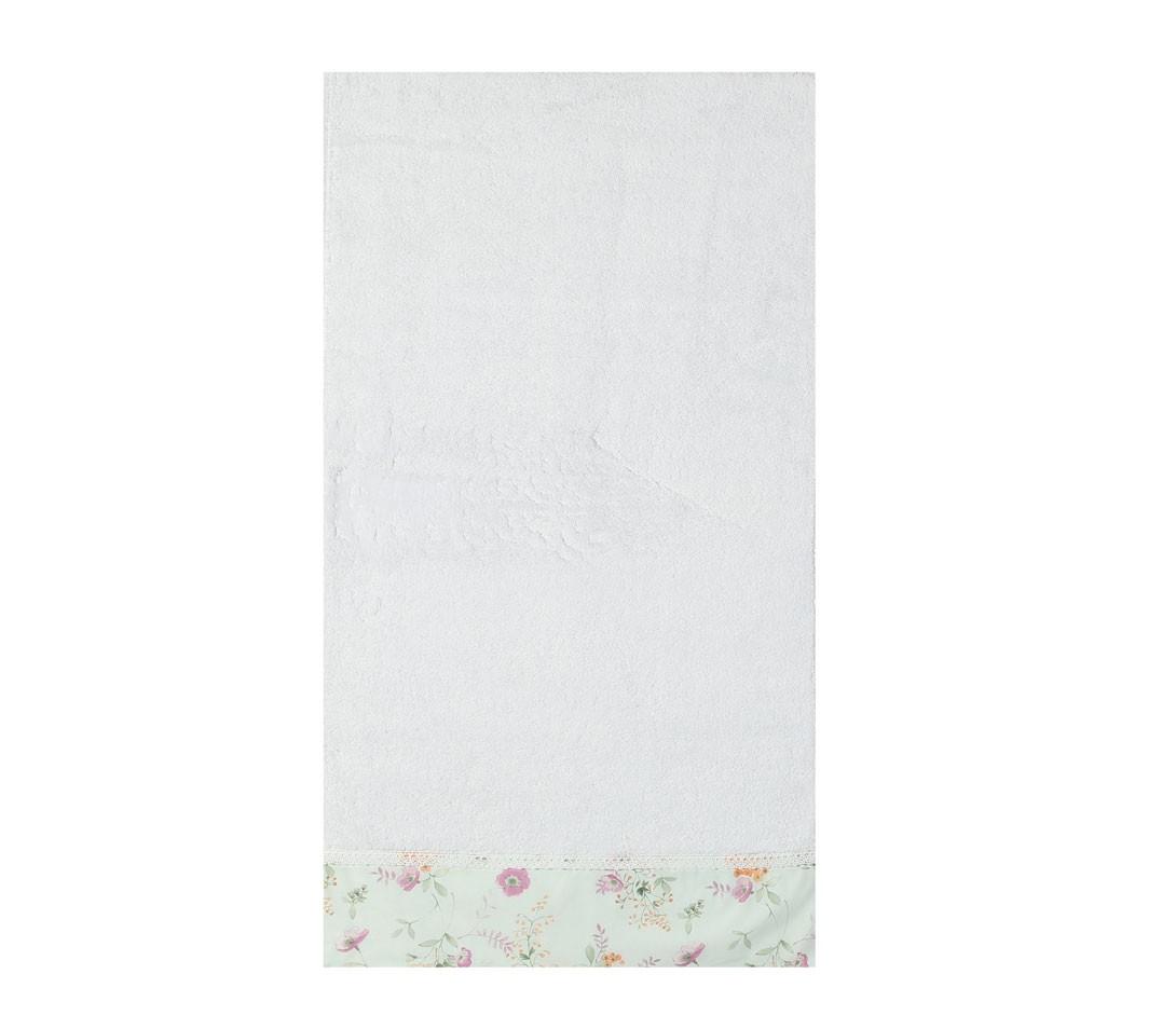 Πετσέτες Μπάνιου (Σετ) Nef-Nef Alina