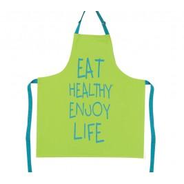 Ποδιά Κουζίνας Nef-Nef Enjoy Life