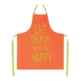 Ποδιά Κουζίνας Nef-Nef Eat Drink
