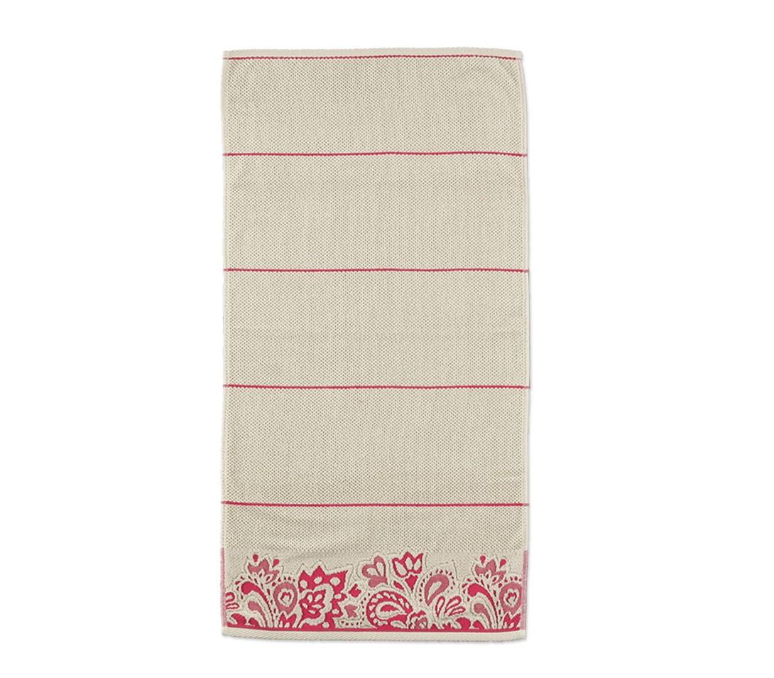 Πετσέτα Σώματος (70x140) Nef-Nef Annita