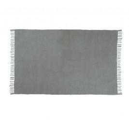 Χαλί Nef-Nef Kitchen Mersin Grey