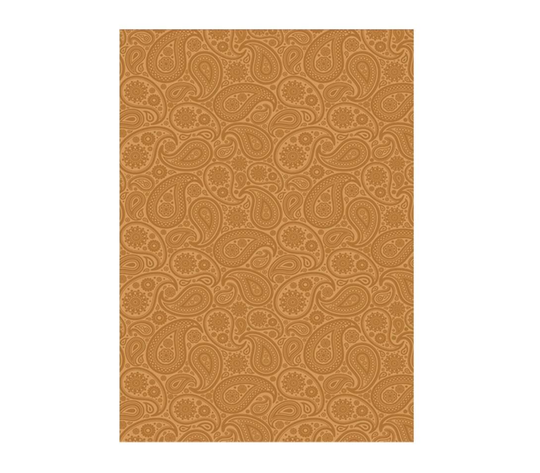 Ποτηρόπανο Nef-Nef Lahour Yarn Gold