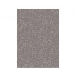 Ποτηρόπανο Nef-Nef Lahour Yarn Grey