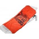 Πετσέτα Θαλάσσης Nima Laguna Beach Surf Legend 02 48719
