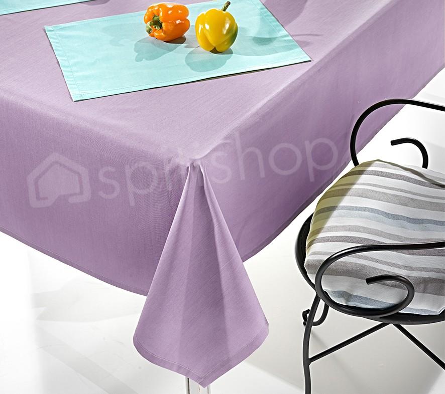 Κουβερλί Μονό Sb Concept Minimal Orange