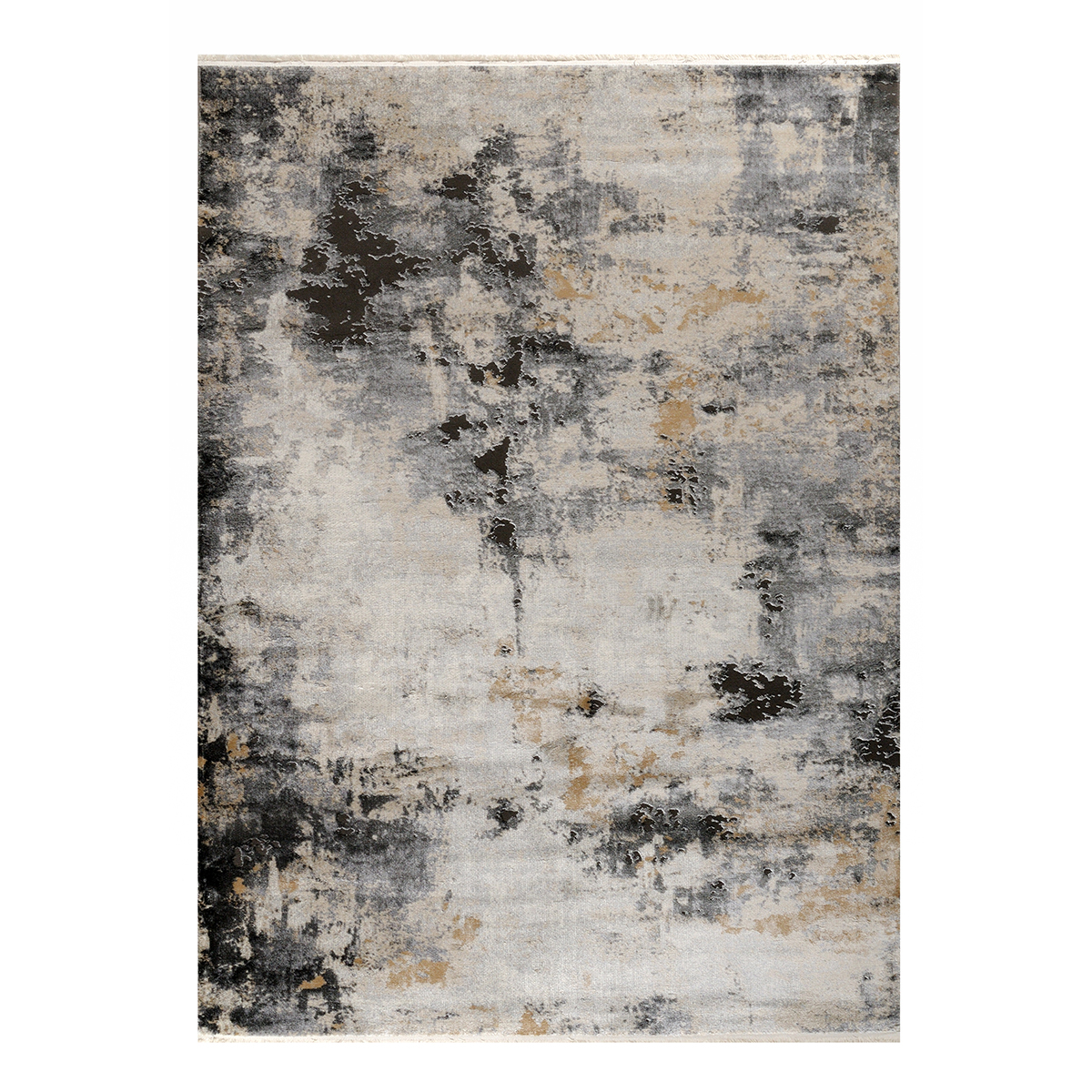 Χαλί (200×290) Tzikas Carpets Empire 32595-970