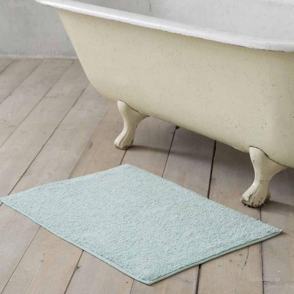 Πατάκι Μπάνιου (70x110) Nima Bath Hommey