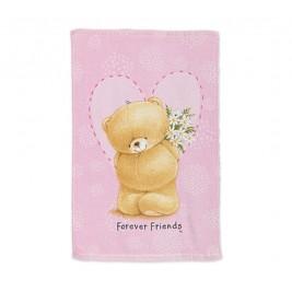 Πετσέτα Χεριών (40x60) Nef-Nef Forever Spring