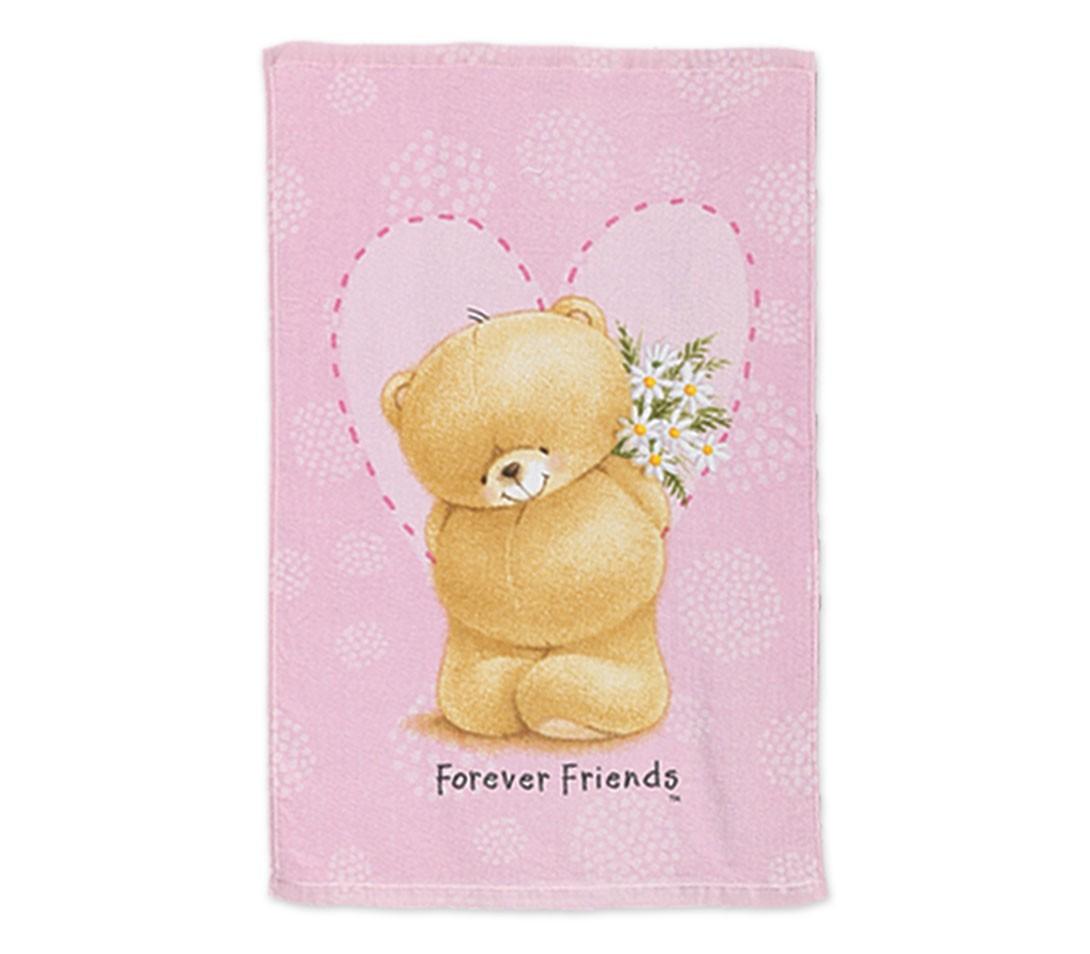 Πετσέτα Χεριών (40×60) Nef-Nef Forever Spring