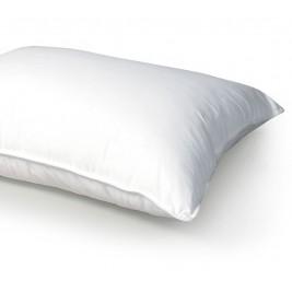 Μαξιλάρι Ύπνου Nef-Nef Ballfiber