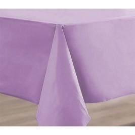 Τραπεζομάντηλο (140x180) Nef-Nef Kitchen Solid Lilac