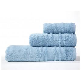 Πετσέτα Χεριών (30x50) Nef-Nef Supreme Aqua