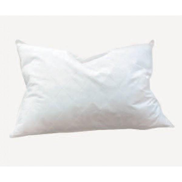 Μαξιλάρι Ύπνου Σιλικόνης Rythmos Silicon