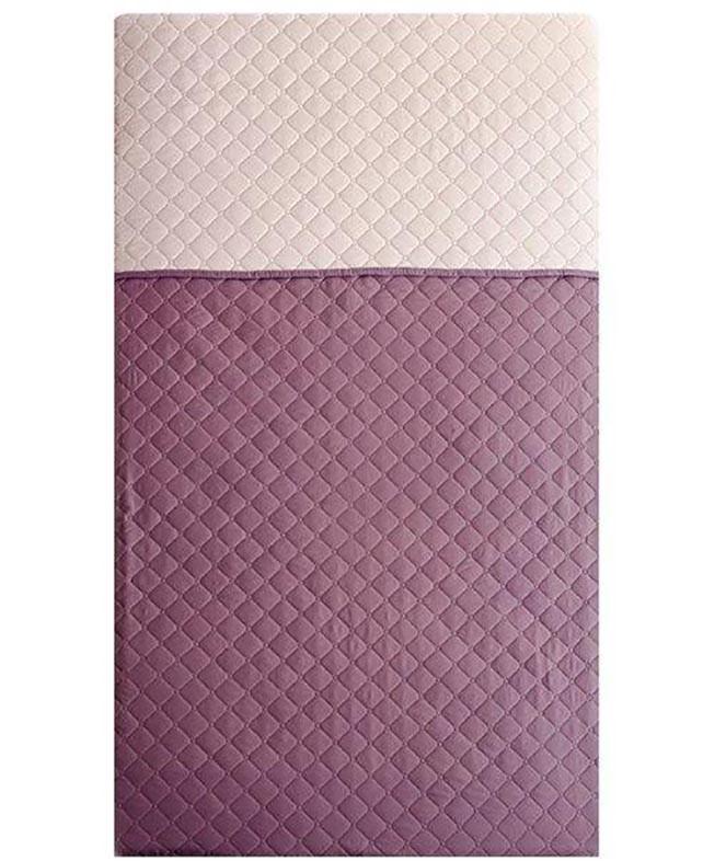 Κουβερλί Υπέρδιπλο Mc Decor Purple /Lilac