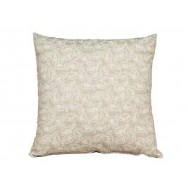 Διακοσμητικό Μαξιλάρι Vesta Cushions 8005