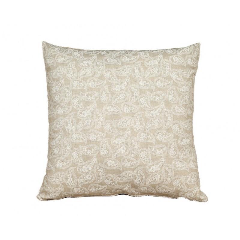 Διακοσμητικό Μαξιλάρι (50x50) Vesta Cushions 8005