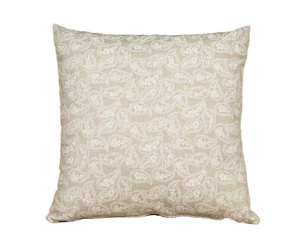 Διακοσμητικό Μαξιλάρι (50×50) Vesta Cushions 8005
