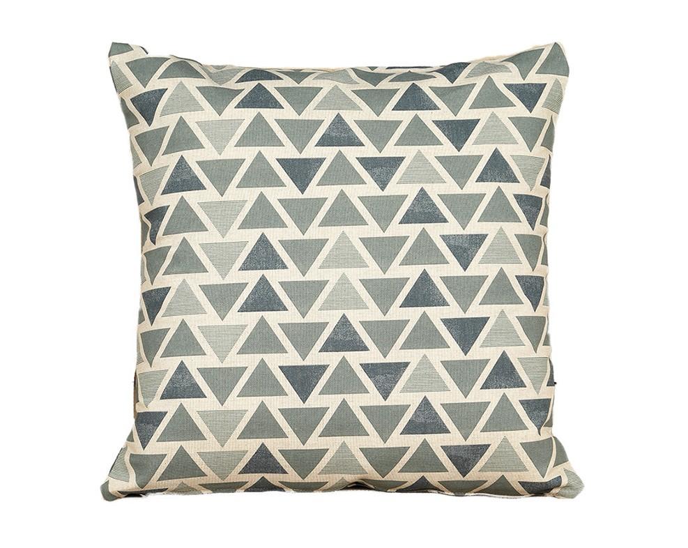 Διακοσμητικό Μαξιλάρι Vesta Cushions 8002