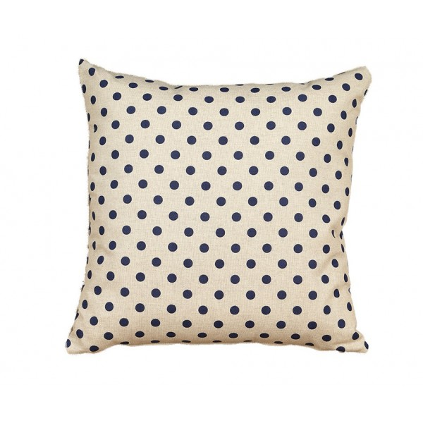 Διακοσμητικό Μαξιλάρι Vesta Cushions 8001/1
